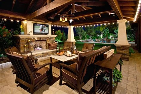 Patio Sting Designs by 52 Spectacular Outdoor String Lights To Illuminate Your Patio