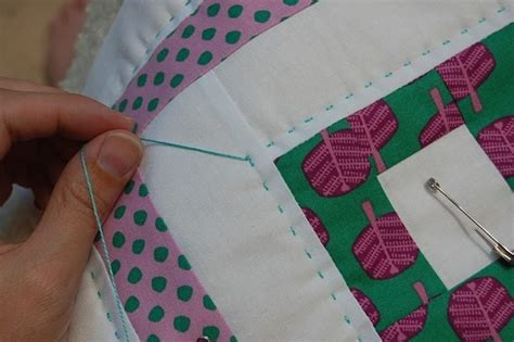 tutorial quilting hand hand quilting tutorial quilting and sewing pinterest