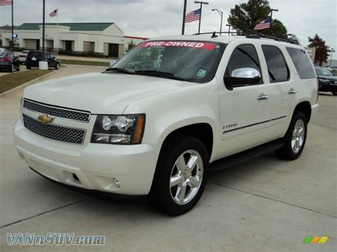 how things work cars 2009 chevrolet tahoe free book repair manuals production numbers for chevy tahoe autos post