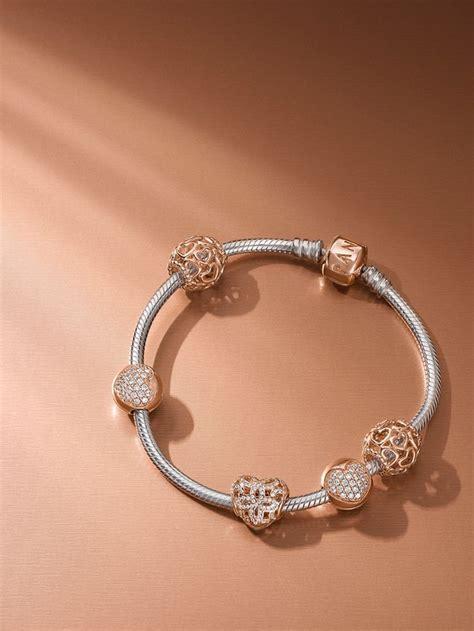 Can I Buy A Pandora Gift Card Online - pandora store online uk pandora online shopping dubai