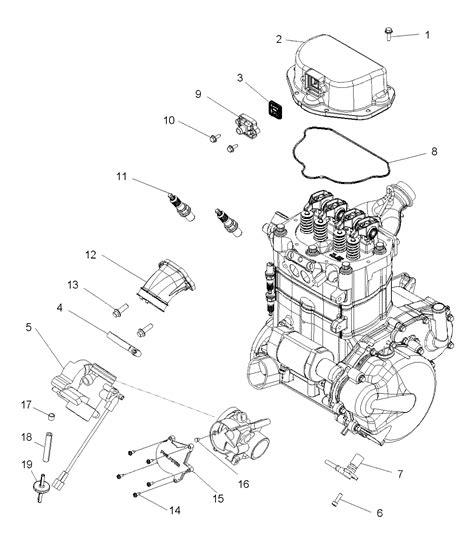 polaris rzr relay wiring diagram 28 images wiring