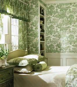 wall ideas beautiful  modern bedroom ideas in classic style beautiful wallpapers and