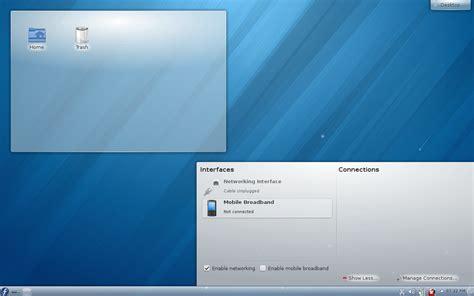 Modem Smartfren Ec176 instalasi dan konfigurasi modem smartfren huawei ec176 2 pada fedora 18 kde