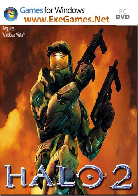 halo game for pc free download full version halo 2 game free download full version for pc