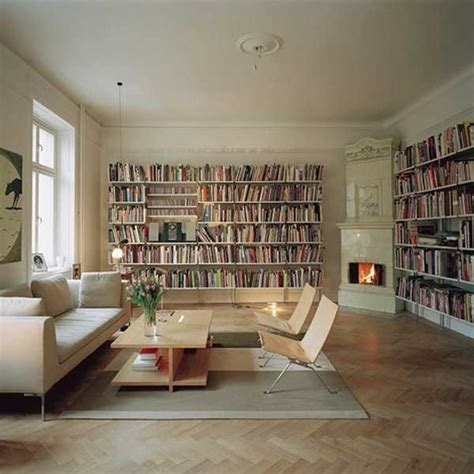 home design 3d library 25 creative book storage ideas and home library designs