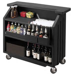 Bar Portable 25 Best Ideas About Mobile Bar On Mobile Cafe
