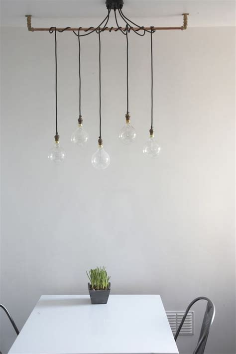 Find Light Fixtures Http Www Manufacturedhomepartsinfo