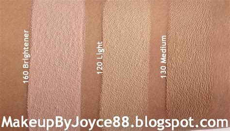 Maybelline Circles Treatment Formula No 120 Lightpale maybelline age rewind instant eraser concealer eye