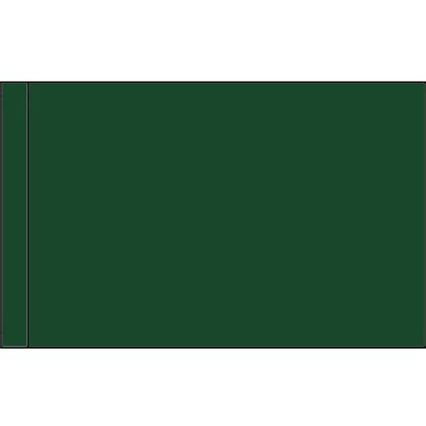 dartmouth colors color flag with pole hem dartmouth green