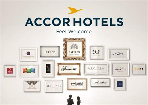 groupe accor si鑒e social accor hotels where customer engagement and experience
