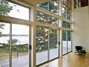 Replacement Windows With Blinds Between Glass - aluminum replacement windows from roi home improvements waco tx roi windows and doors