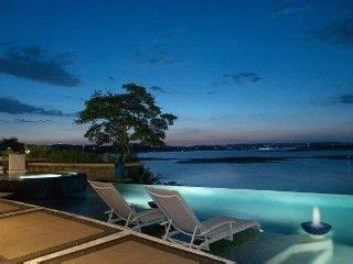 lake travis overnight boat rental lake travis on pinterest a selection of the best ideas to