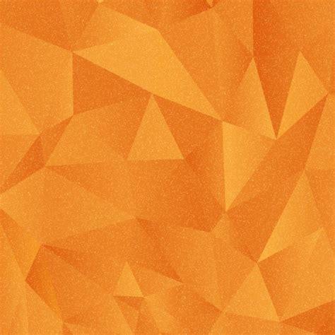 orange black polygonal mosaic background vector polygonal orange background vector free download