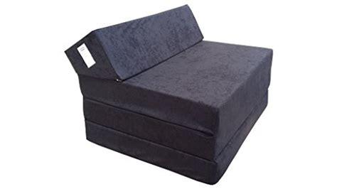 comprar sofas on line 191 comprar sofas online baratos 2018 mejor precio y ofertas