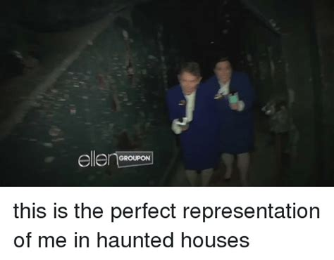 haunted doll memes search haunted doll memes on me me
