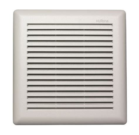 bathroom vent cfm bathroom exhaust fans cfm 187 bathroom design ideas