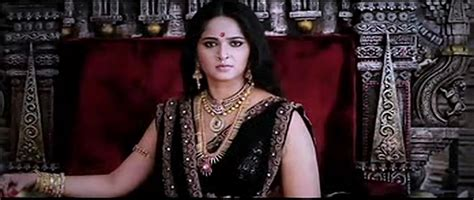 film rudrama devi biography rudramadevi 2015 425mb dvdscr hindi dubbed download