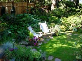 Outdoor Patio Ideas Pinterest by Backyard Landscape Ideas Pinterest