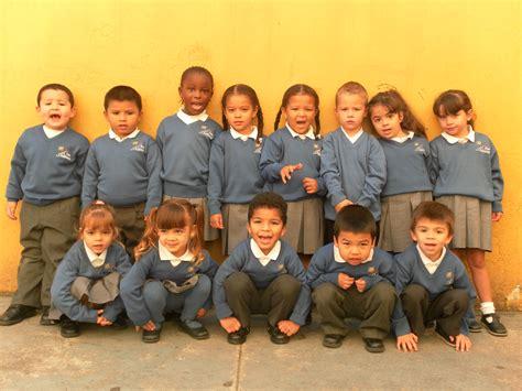 imagenes niños jugando en grupo presentamos a los ni 241 os y ni 241 as de educaci 243 n infantil del