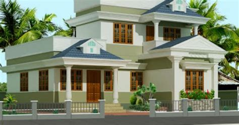beautiful flat roof home design architecture kerala traditional flat roof homes beautiful flat roof home