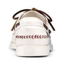 baseball boat shoes pin by sheryl eshbach on take me out to the ballgame