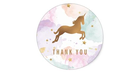 believe in miracles a unicorn coloring book unicorn coloring books volume 1 books pastel unicorn birthday thank you classic