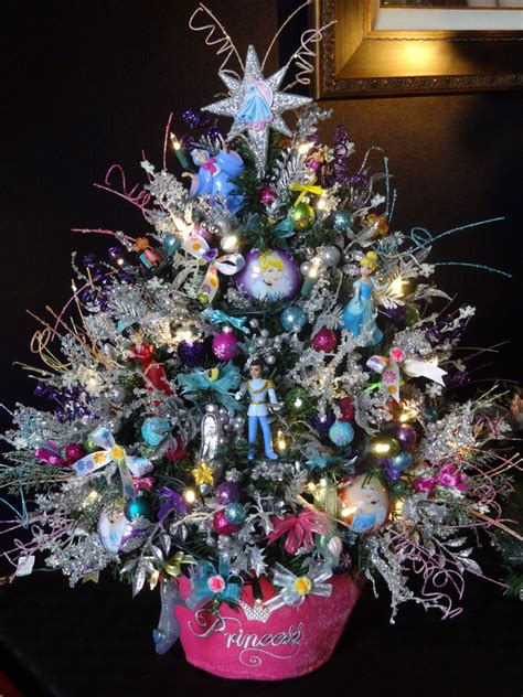 lighted tree ornaments lighted ornaments finest chandelier lighted