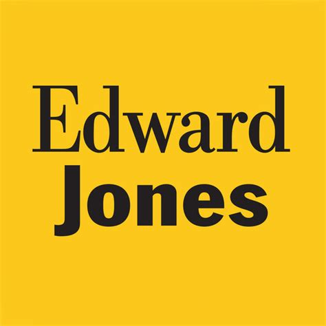 Edward Jones Background Check Edward Jones Mobile On The App Store