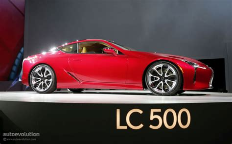 widebody lexus lfa rauh welt begriff widebody lexus lfa render will cause a