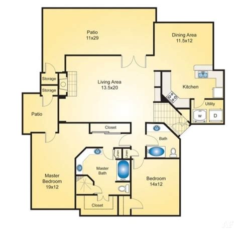 1 bedroom apartments in plano tx waters edge plano tx apartment finder