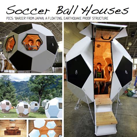 soccer house sucker for soccer diy crafty ideas tutorials