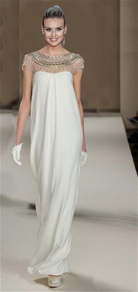 imagenes vestidos egipcios antiguos 10 vestidos de novia 161 elige tu favorito taringa