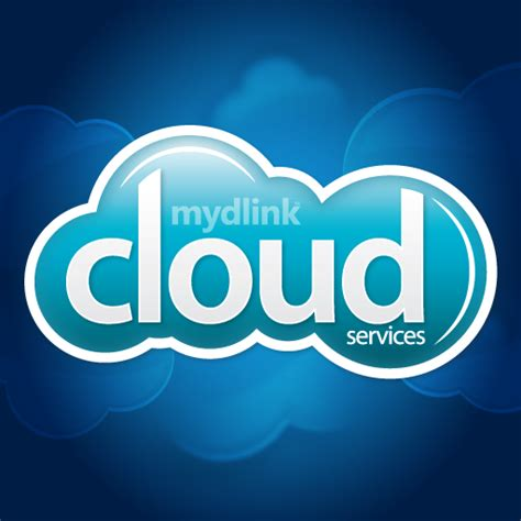mydlink cloud mydlink cloud app es appstore para android