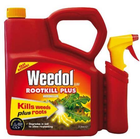 choosing the best weed killer 2017 weedicide.co.uk
