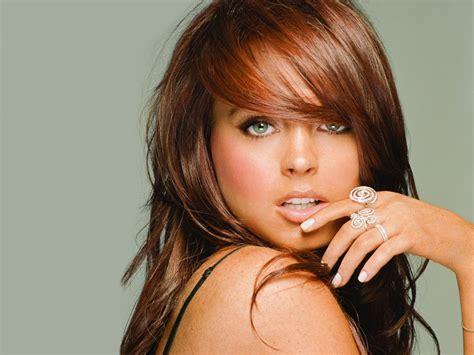 Like Shes Lindsay Lohan by Lindsaylrocksblogs Lindsay Lohan Gets Called Quot Crotch