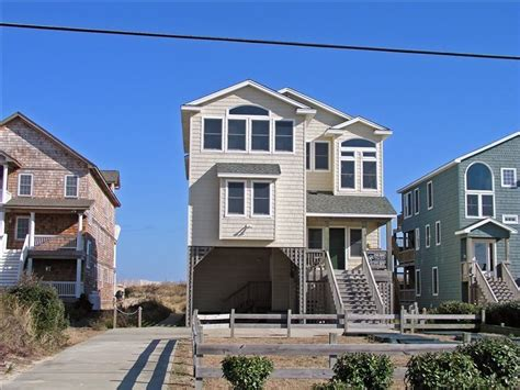 nags vacation homes 8br oceanfront nags heated vrbo