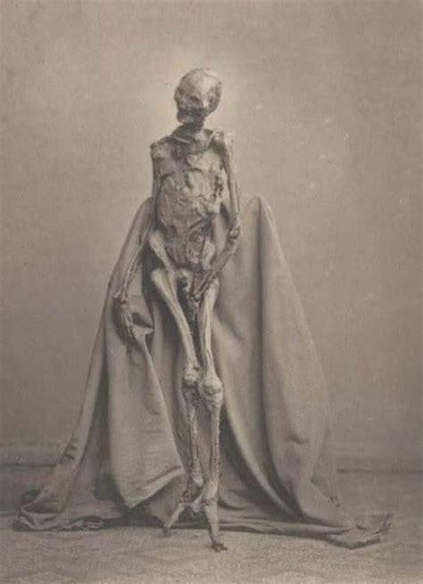 fotos antiguas perturbadoras antiguas fotos extra 241 as y aterradoras marcianos
