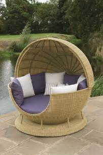 Rattan Chaise Lounge Chair Design Ideas 45 Outdoor Rattan Furniture Modern Garden Furniture Set And Lounge Chair Fresh Design Pedia