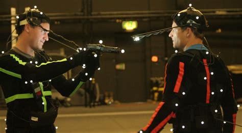 motion capture motion capture lab lighthouse