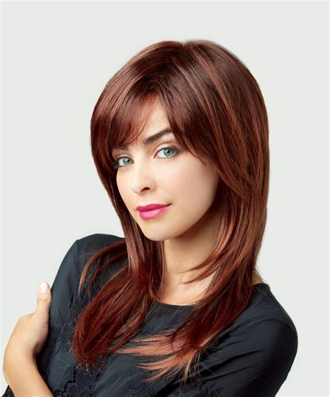 brown cherry hair color how to get cherry cola hair color dark brown hairs