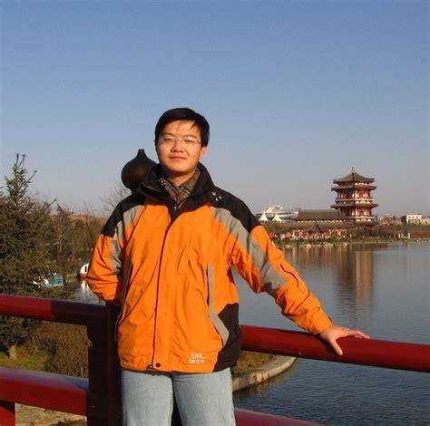 shanghai garden niagara falls guozhang wang s visited places