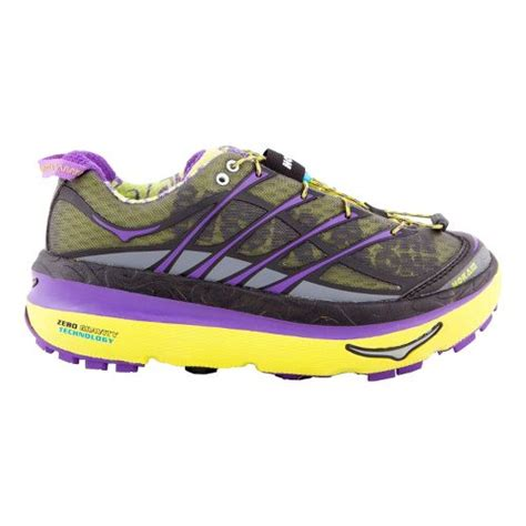 forefoot running shoes cushioned forefoot running shoes road runner sports