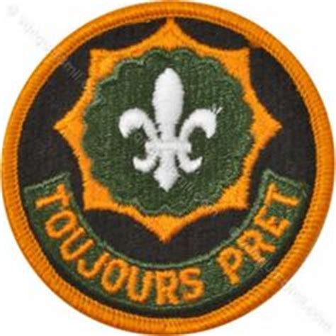 Patches Badges Gambar Makanan Lucu Stickers For Clothes us 2nd stryker armored cavalry regiment patch toujours pret new unissed ebay vintage