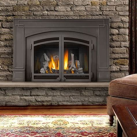 direct vent fireplace cost best 25 gas fireplace inserts ideas on gas fireplace fireplaces and gas fireplaces