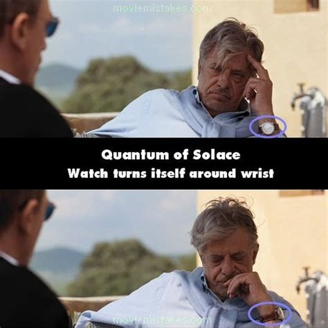 quantum of solace film complet related keywords suggestions for movie bloopers