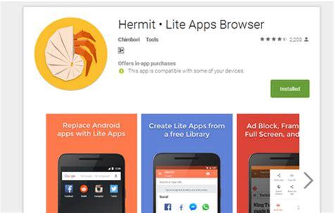 membuat web jadi aplikasi android begini cara membuat website insntan dengan aplikasi