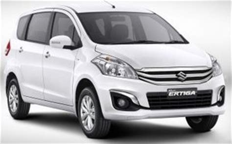 Spare Part Ertiga maruti ertiga petrol diesel service schedule maintenance