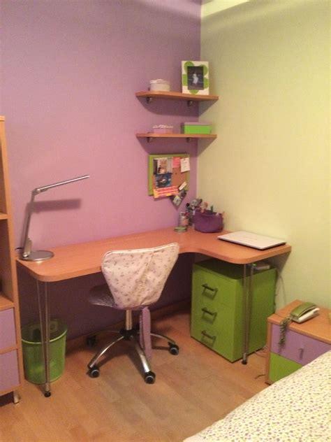 escritorio para nia escritorio para nia o nio antiguo de