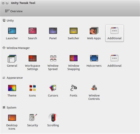 membuat aplikasi android di linux ubuntu aplikasi linux ubuntu yang membuat desktop lebih indah