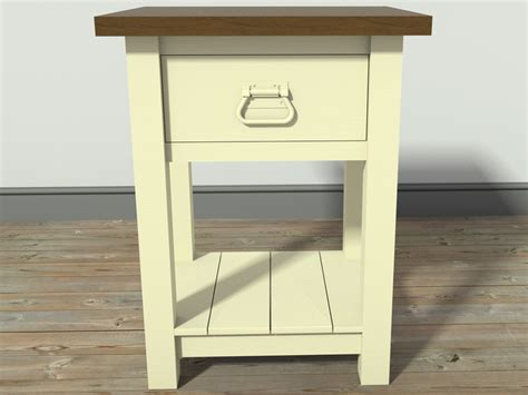 freestanding kitchen islands freestanding kitchen islands painted kitchen islands